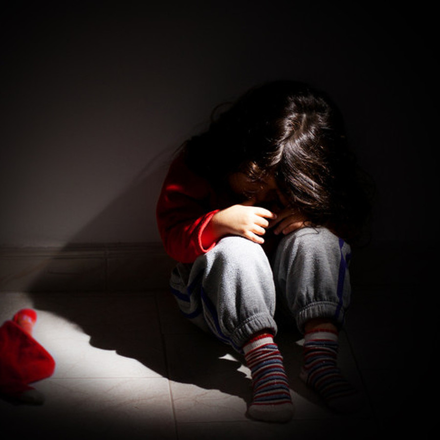 Facing childhood adversity linked with physical pain in adulthood
