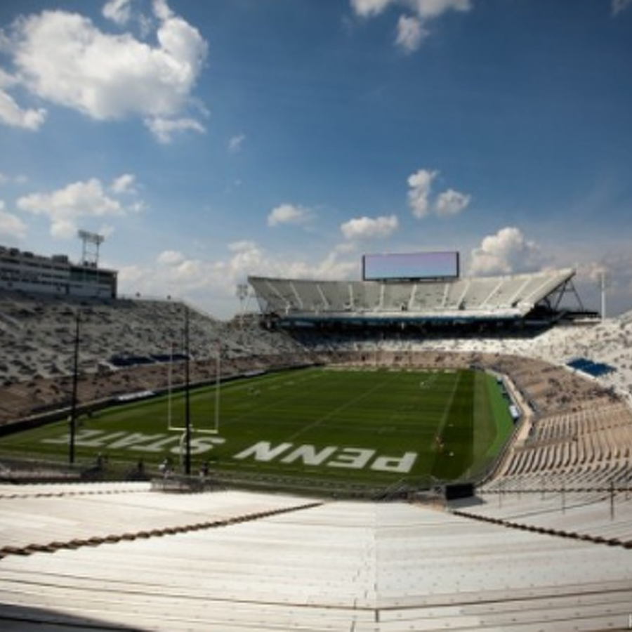 Penn State Football: Nittany Lions Add Two Major Commitments As Recruiting Spree Continues
