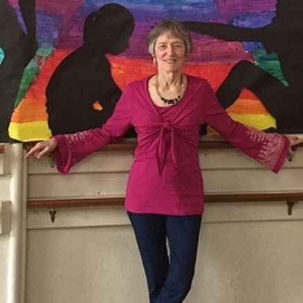 Dance Studio Director Reflects on 34 Years in Bellefonte