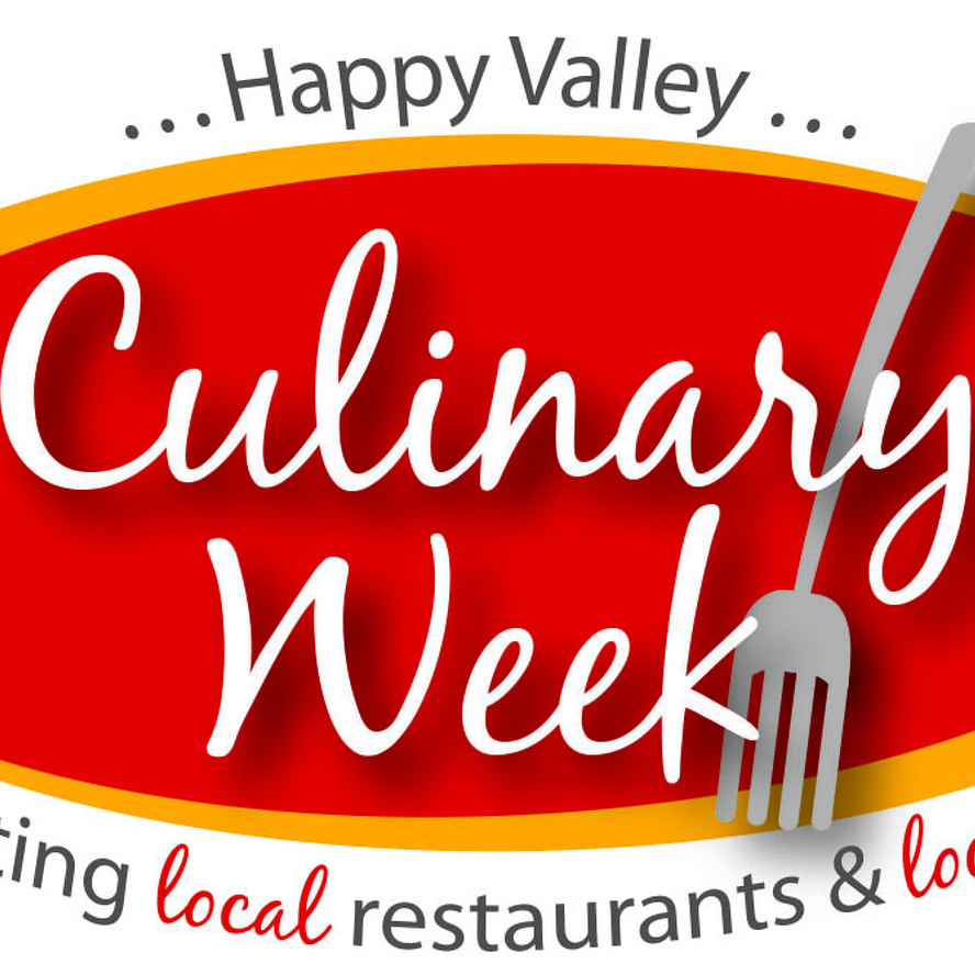 Culinary Week Is a Treat for Local Diners
