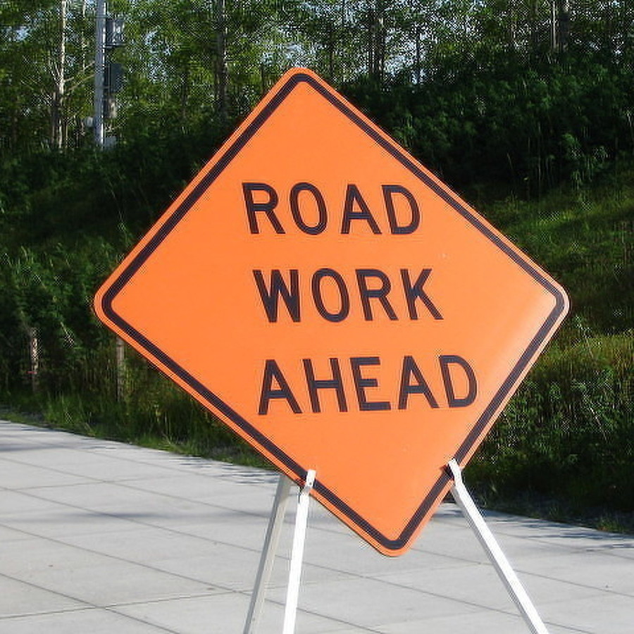 Traffic Pattern Changes Coming to I-99 Project; PennDOT Urges Drivers to Use Zipper Merge
