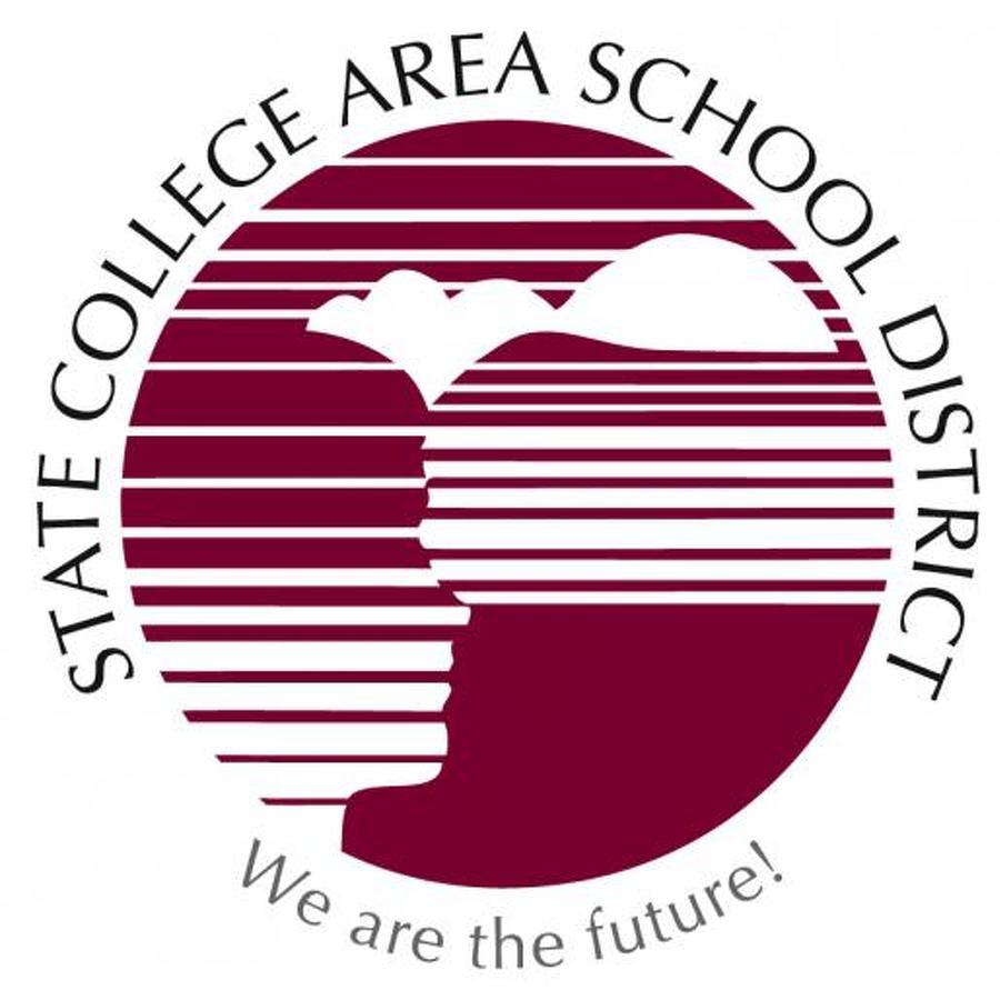 SCASD, Support Personnel Approve Collective Bargaining Agreement