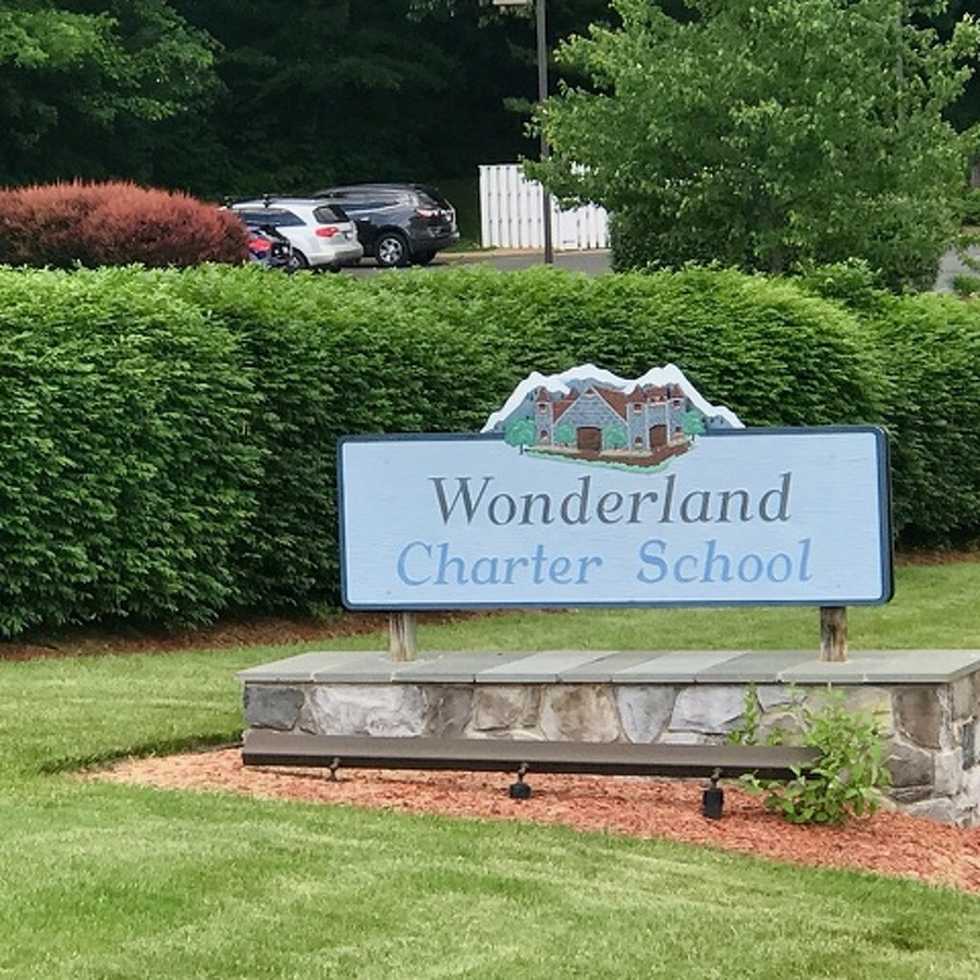 Hearing on Wonderland Charter Renewal Postponed