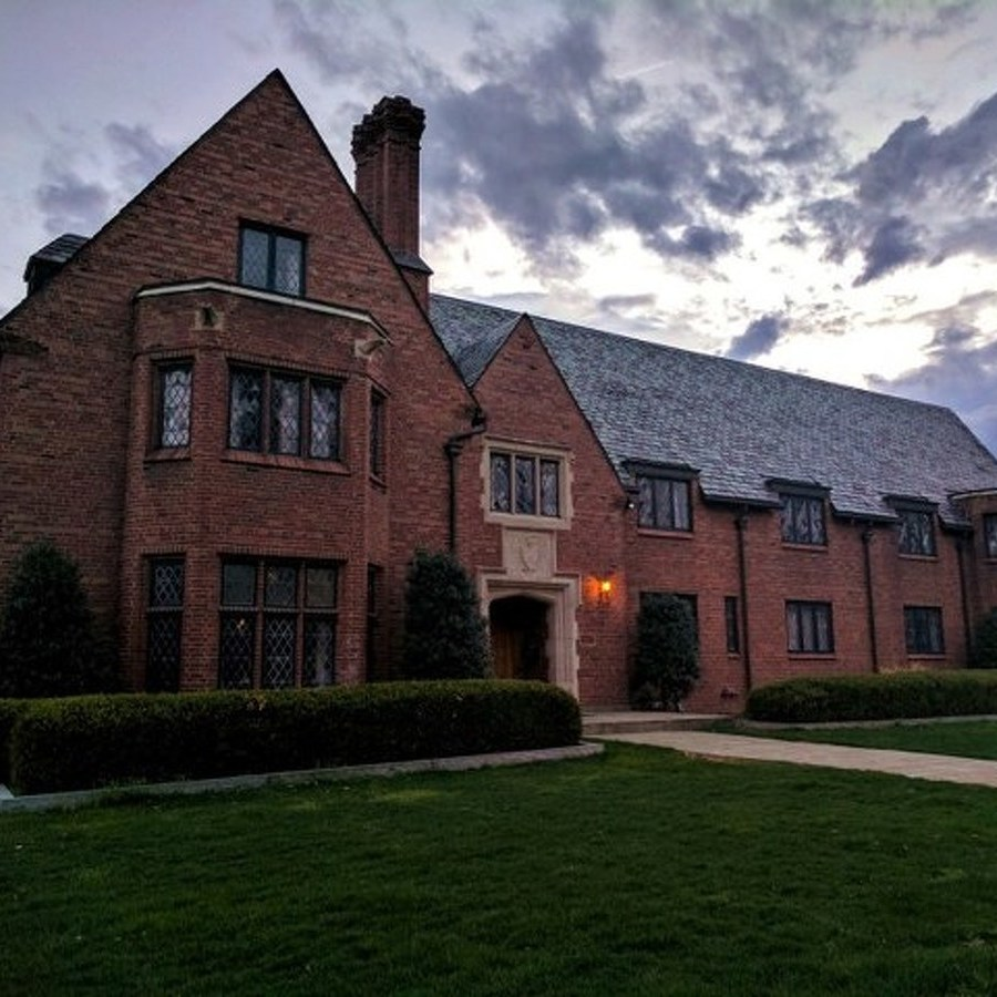 Eight Beta Theta Pi Brothers to Face New Preliminary Hearing on Refiled Charges