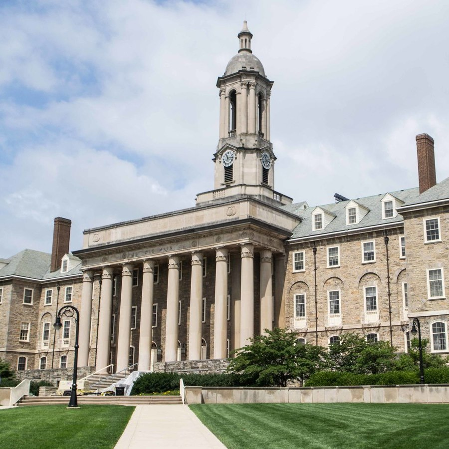 Penn State Trustees Approve Tuition Freeze for In-State Undergrads