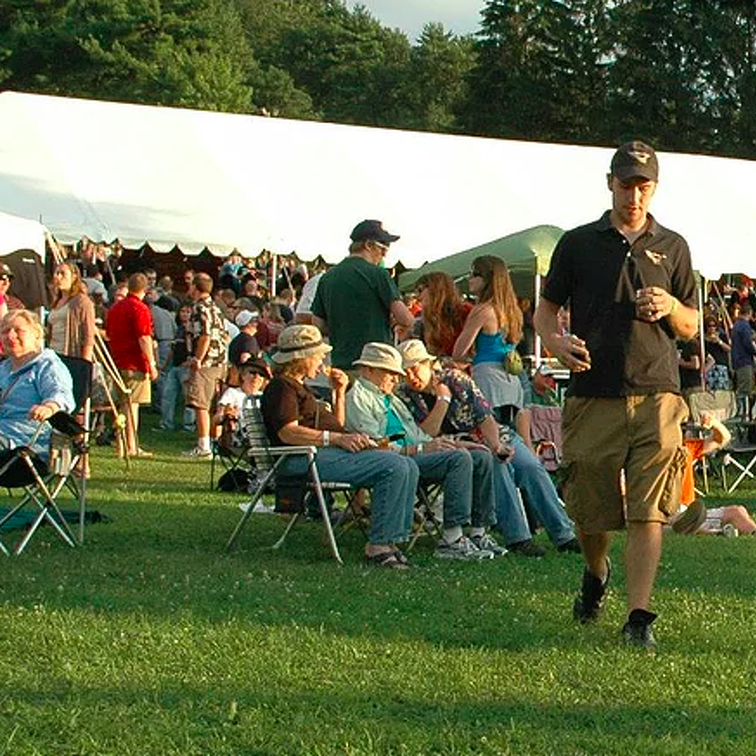 TGIF: State College Weekend Events for Aug. 10-12