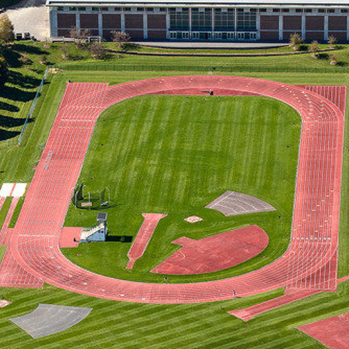 Incoming Penn State Track and Field Athlete Shot to Death in Philadelphia