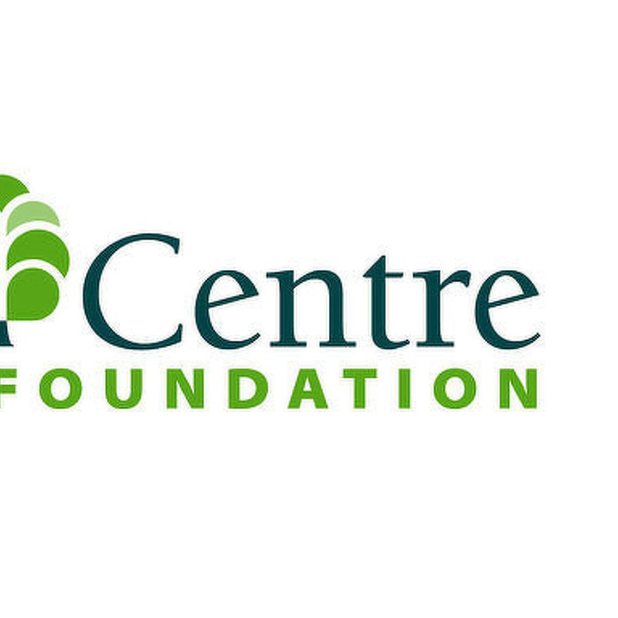 More Than 200 Local Students Receive Scholarships Through Centre Foundation