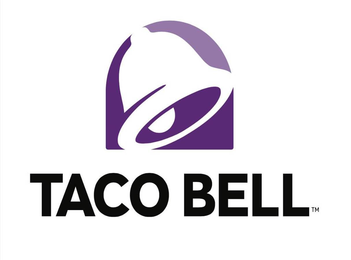 State College, PA - New Taco Bell Planned for North Atherton Street -