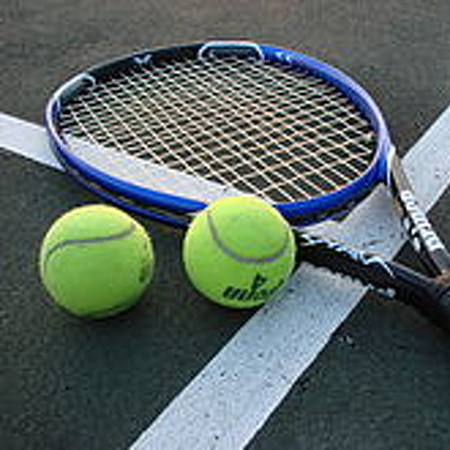 State College tennis continues on-court success