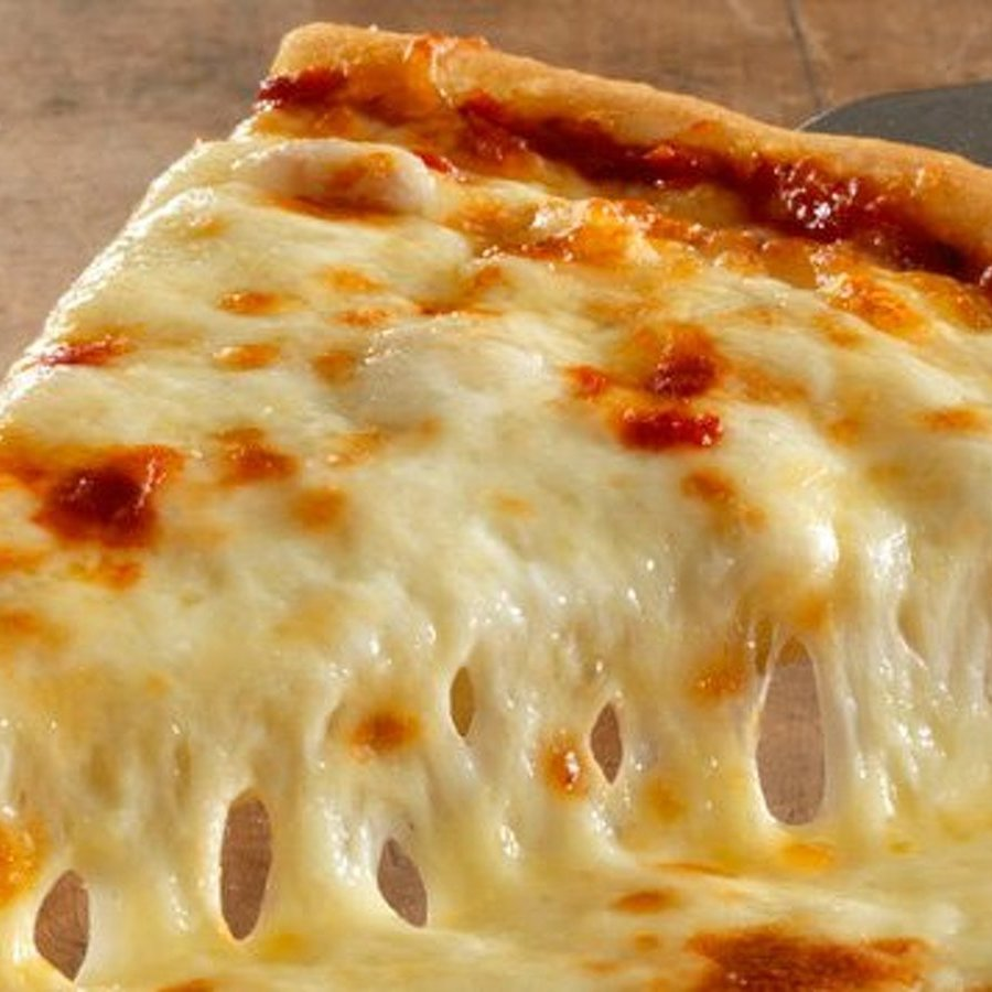 School Board Approves New Pizza Vendor After Canceling Contract with Papa John's