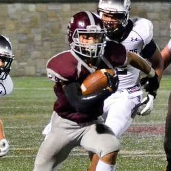 State College, BEA Look to Stay Unbeaten in Week 7 of High School Football