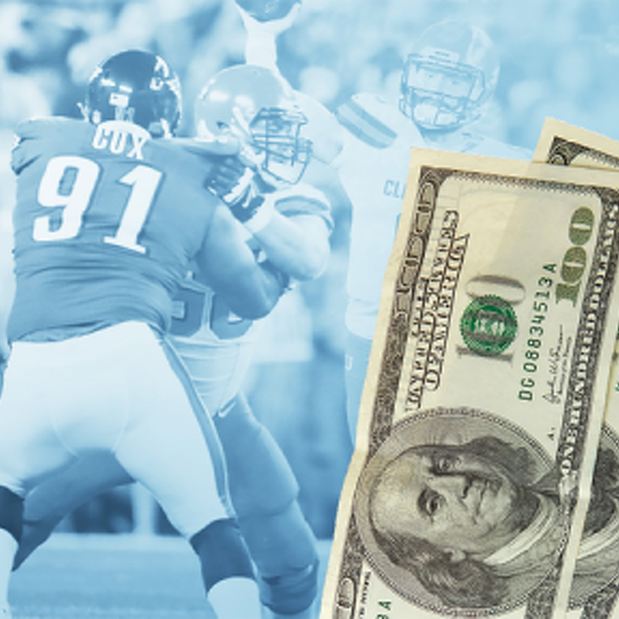 What's Next for Sports Betting in Pennsylvania?