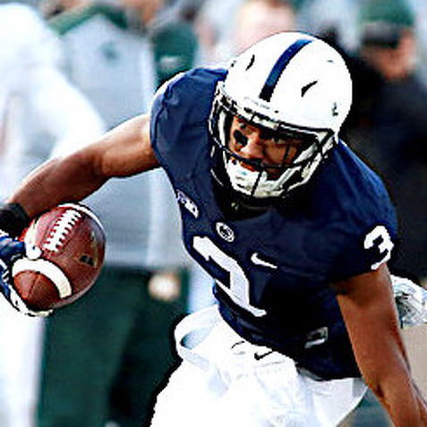 Penn State Football: How James Franklin Does After Bye Weeks, Ohio State & vs. the Big Ten East's Big 3