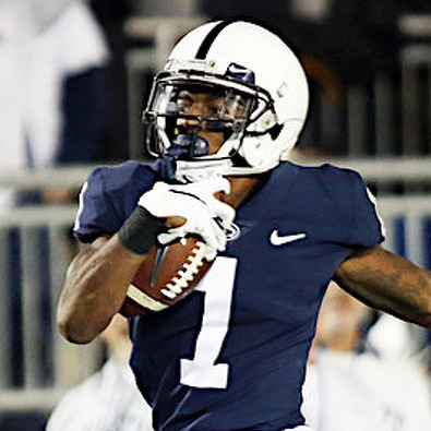What's the Point(s) of Penn State's Offense? Scoring vs. Yards & a Spot in the Playoffs