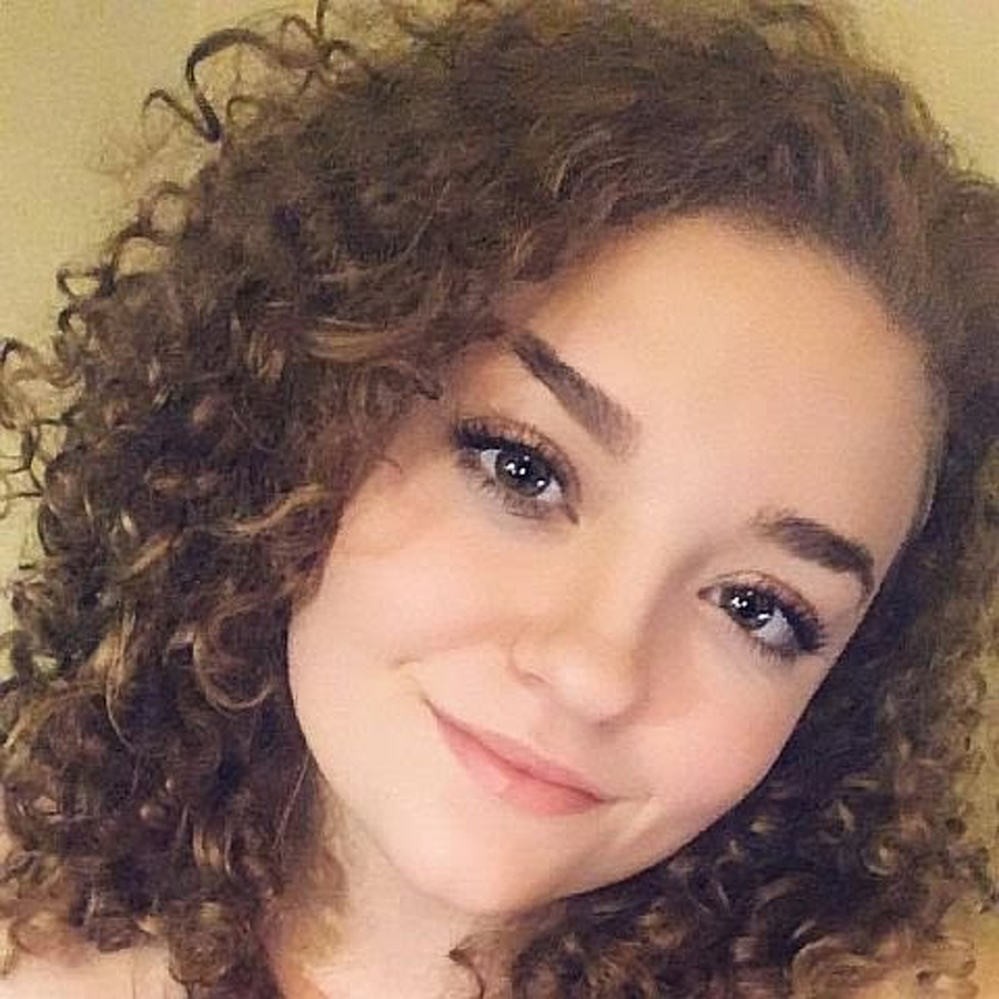 State College Police Searching for Missing Teen
