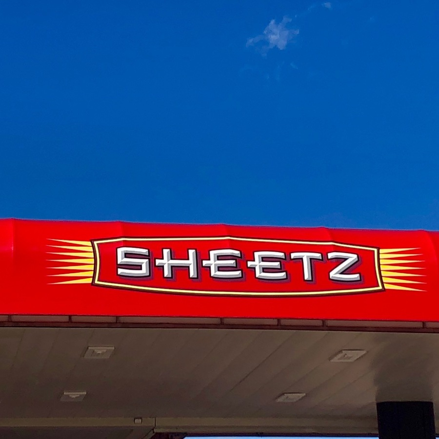 Sheetz Looks to Overturn Denial of Liquor License Transfer at Wingate Location