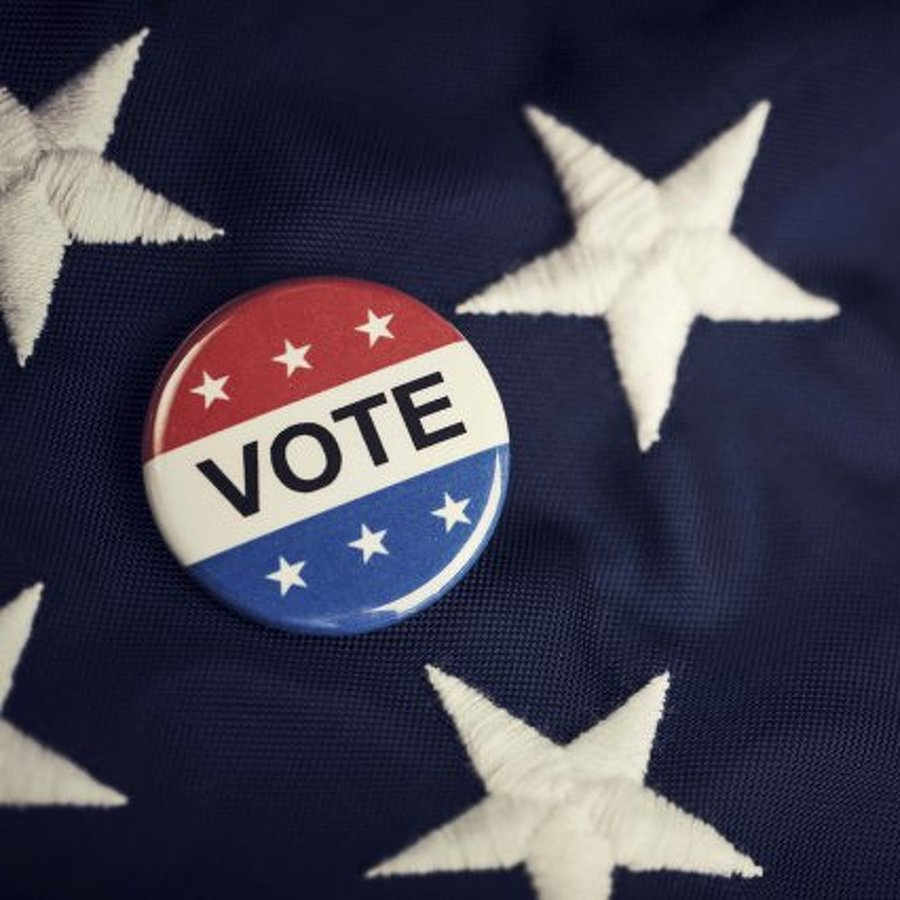 The Home of the Brave? Vote to Continue to Make It So