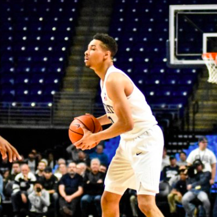 Penn State Basketball: Nittany Lions Fall 72-70 To DePaul In Overtime