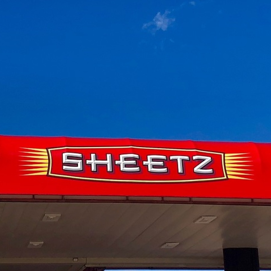 Sheetz Looks to Add Beer and Wine at North Atherton Street Location