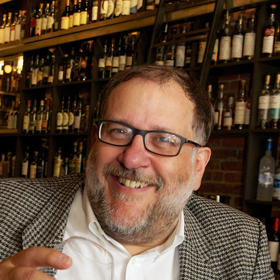 On Tap: Beer expert Lew Bryson lists his top pours of 2018