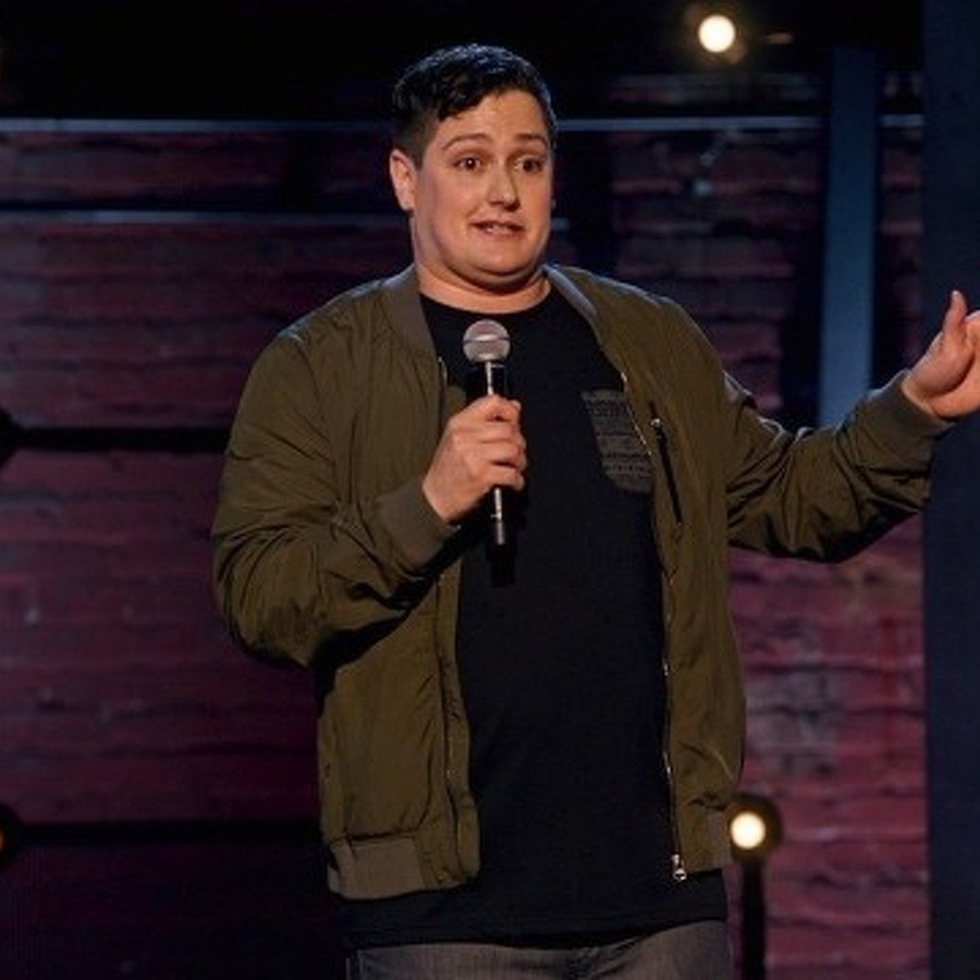 State College Native Joe Machi to Appear on 'Tonight Show'