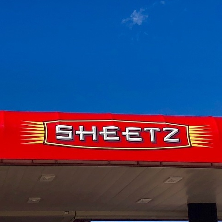 Beer, Wine Sales Approved at North Atherton Sheetz