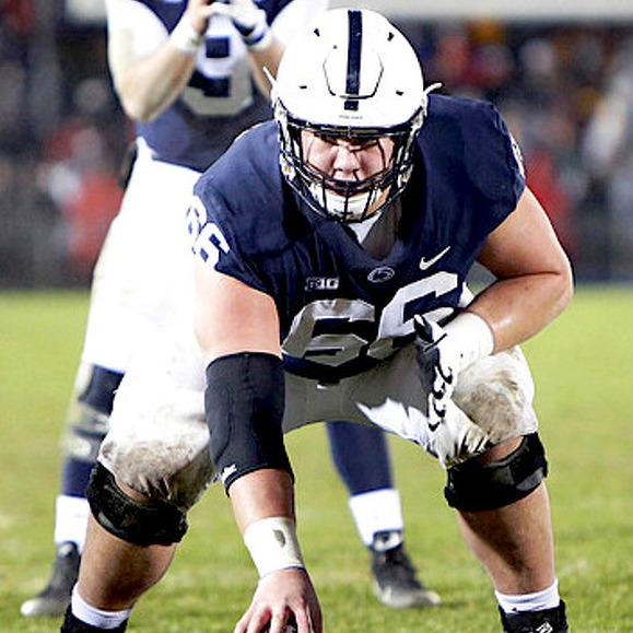 Penn State Football: As Signing Date Looms, a Closer Look at Early Enrollment