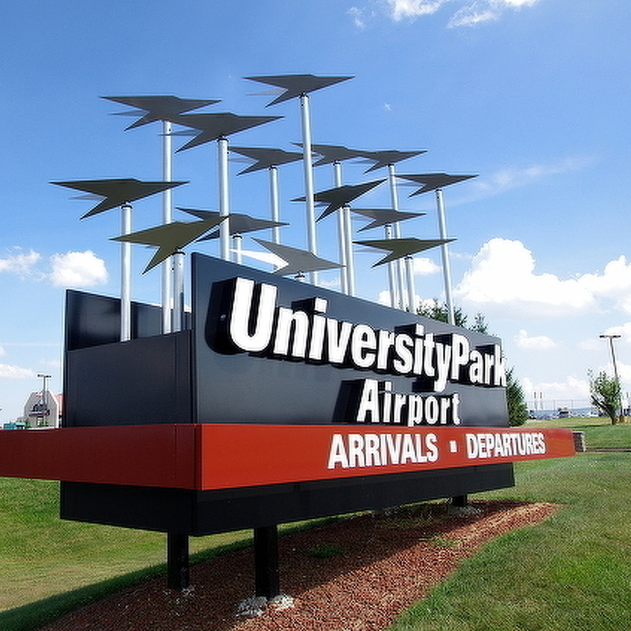 University Park Airport to Offer More Chicago Flights