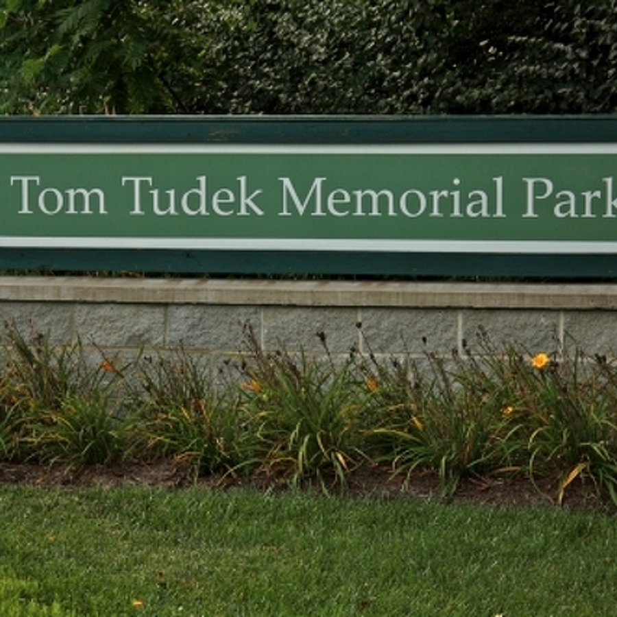 Man in Stable Condition After Suicide Attempt in Tudek Park
