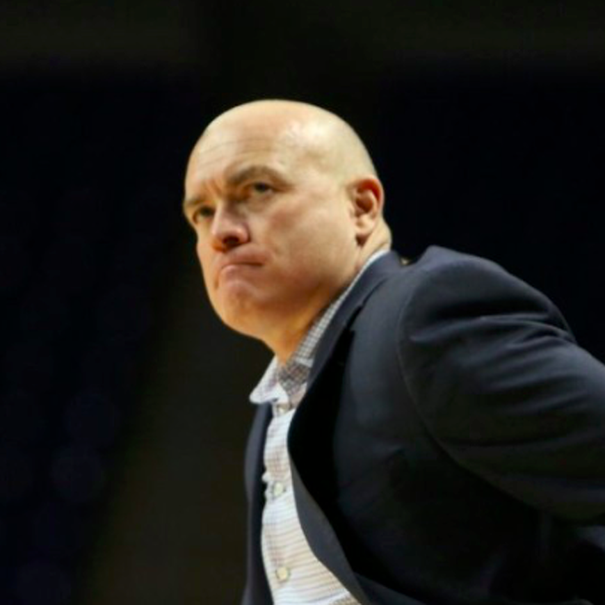 Penn State Basketball: Chambers Talks Suspension, Moving Forward