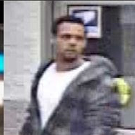 Police Investigating Thefts from Walmart