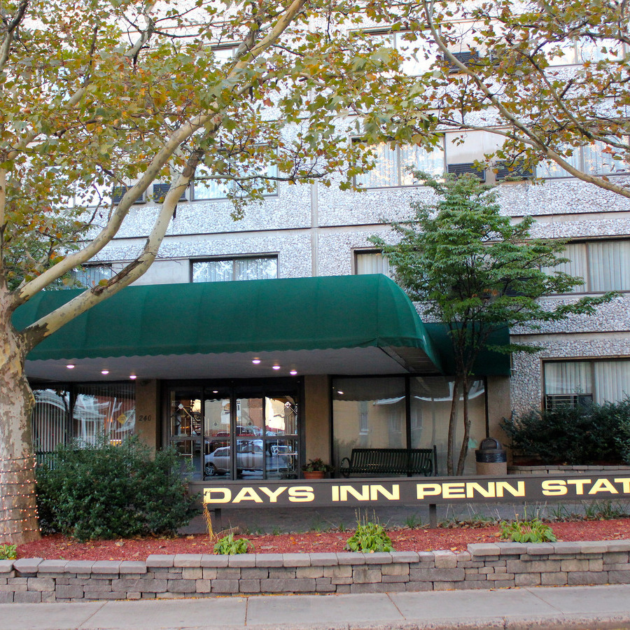 County Seeks Even Playing Field for Potential Hotel Tax Increase