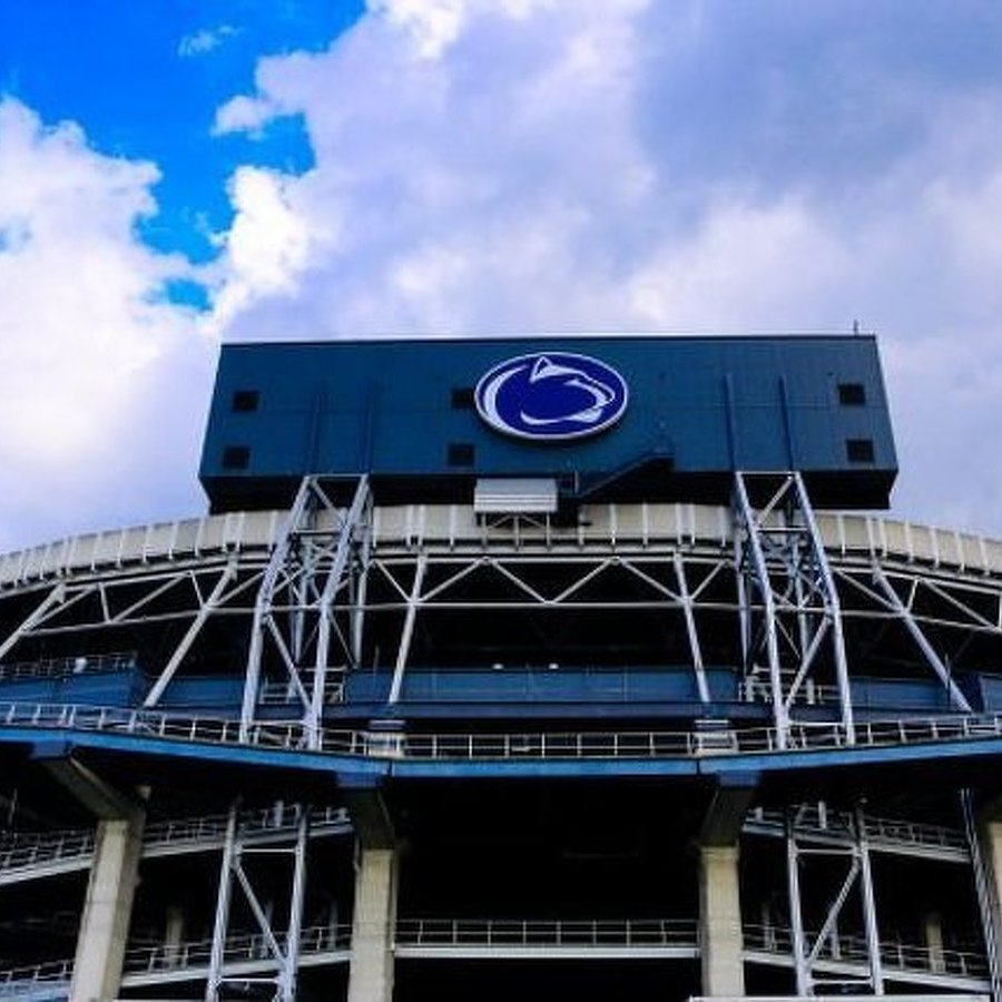 Emergency Response Exercise to Be Held at Beaver Stadium