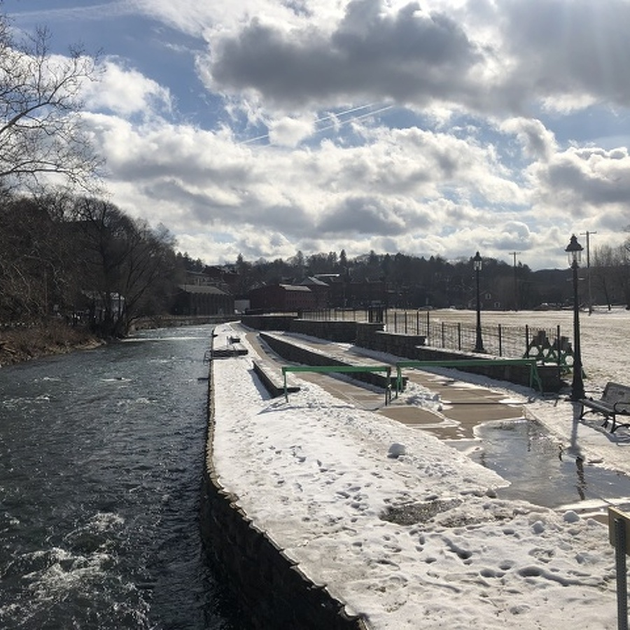 Outdoor Expo Planned for Bellefonte Waterfront