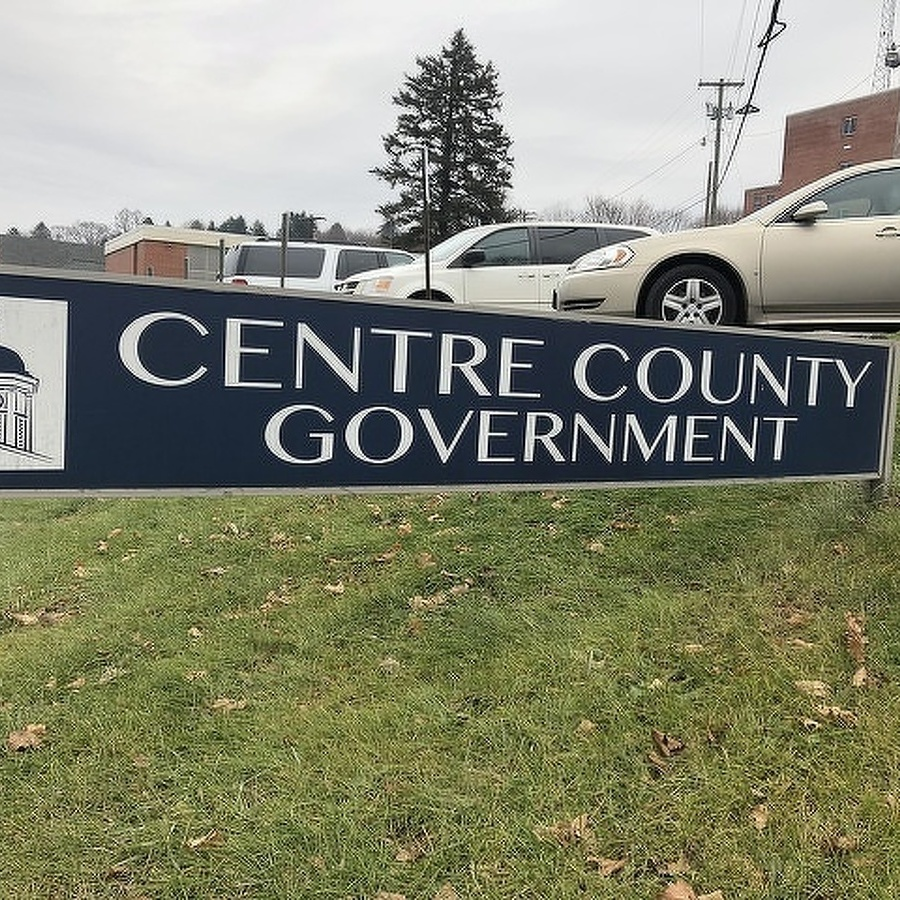 Centre County to Offer Paid Parental Leave for Employees