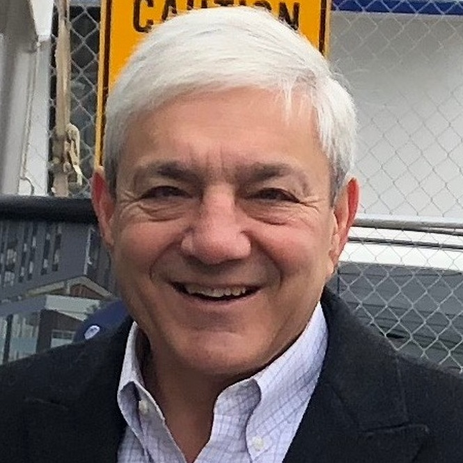 Pa. Supreme Court Denies Spanier's Request for Appeal