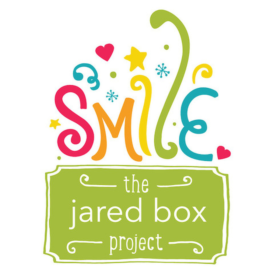 Leadership Centre County Class Members Partner with The Jared Box Project