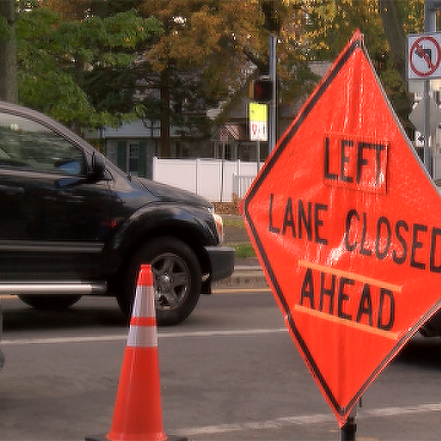 Preview the Upcoming Road and Construction Projects in State College