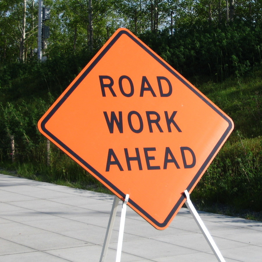 I-99 Road Work Begins Next Week; Atherton Street Traffic Delays to Continue