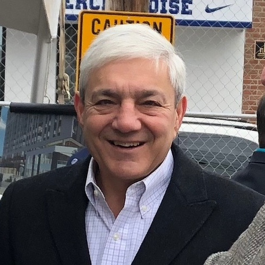Federal Judge Throws Out Spanier Conviction