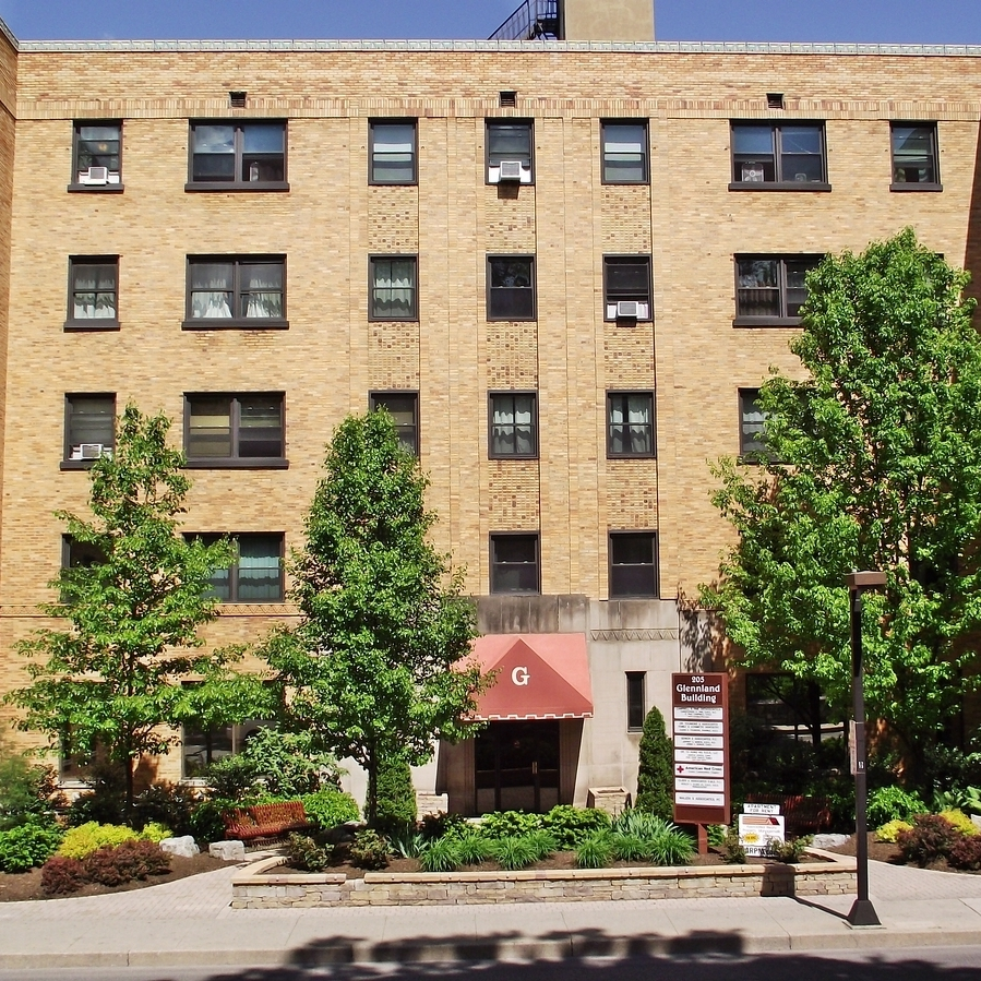 Borough Council Approves Tax Assistance Program for Redeveloping Older Downtown Buildings