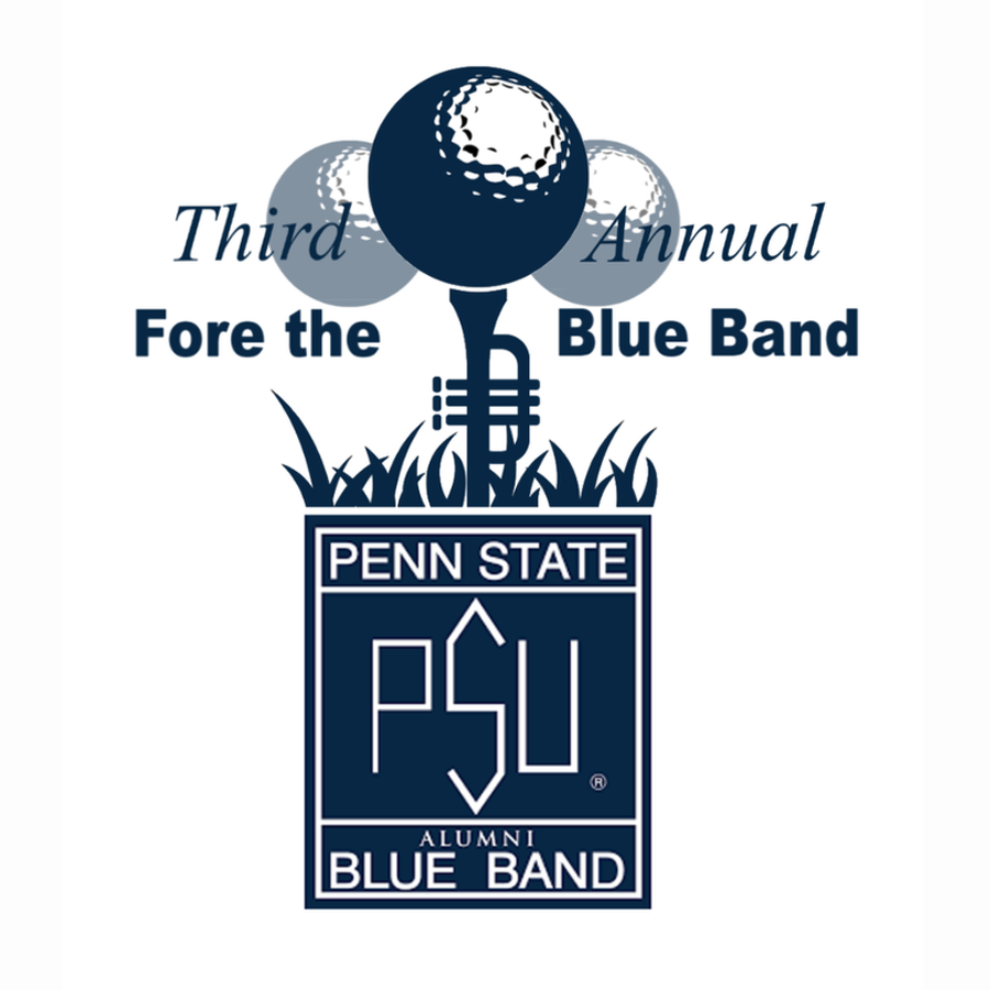 Fore the Blue Band Golf Tournament Scheduled for June 22