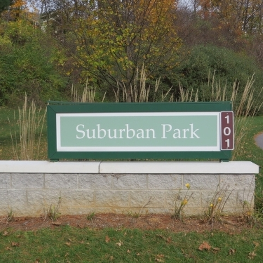 Ferguson Township Approves Master Plan for Suburban Park