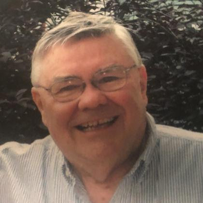 Missing Ferguson Township Man Found Safe