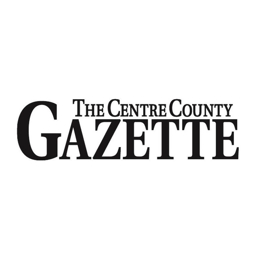 Rutter's construction to start soon on Benner Pike