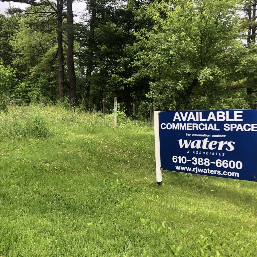 Mixed-Use Development Proposed for Another Former Mobile Home Park