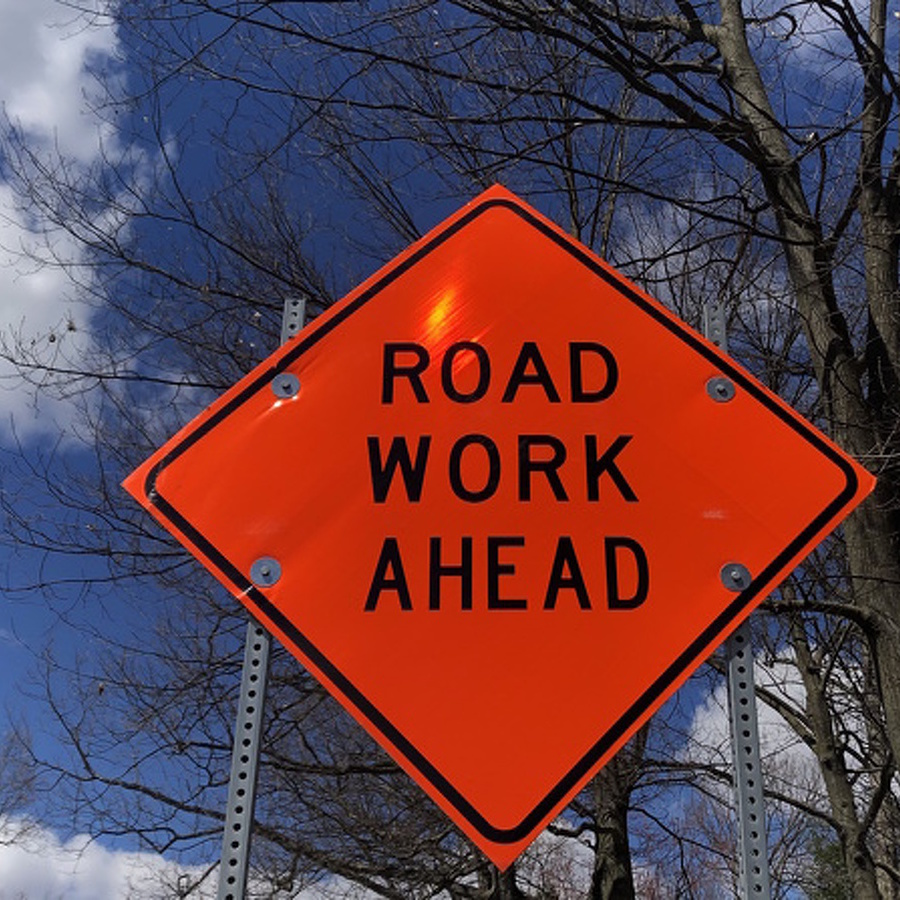 Detour to Be in Effect for Bridge Removal in Benner Township