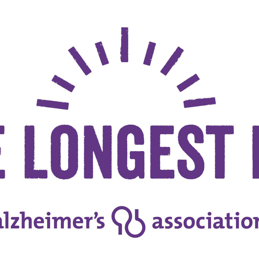 Letter: Joining the Fight to End Alzheimer's