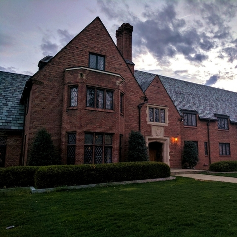 In New Lawsuit, Beta Theta Pi Chapter Claims Ban by Penn State Was a 'Cover Up' of University's Failures